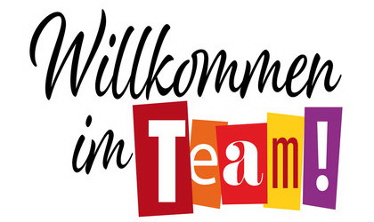 stage for comms - Willkommen im Team